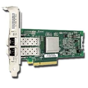 HP Server Host Bus Adapter SN1000Q 16GB QW972A